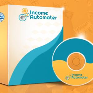 Income Automater